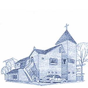 横浜聖書教会